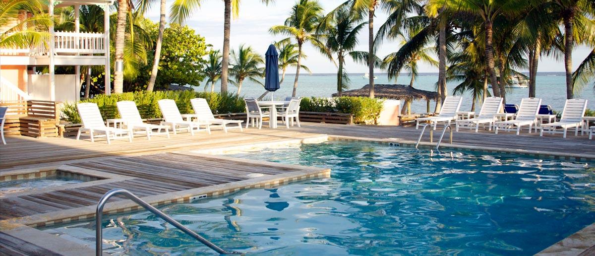Cayman Airways Travel Insurance